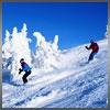 two-skiers-sm.jpg