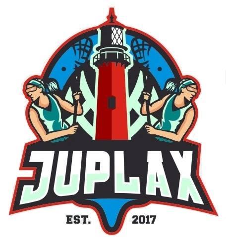 JTAA Newsletter - April 2018
