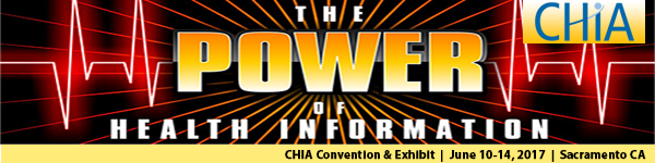 CHIA Covention