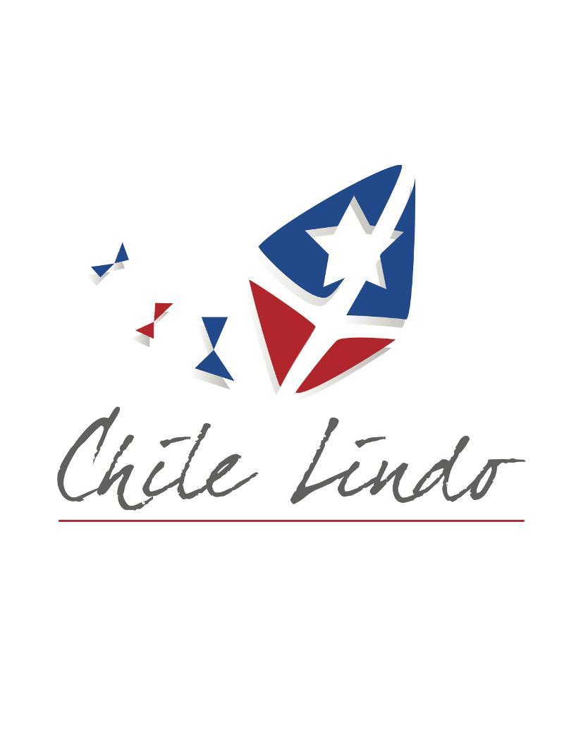 CL_Vector_Logo