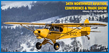 2017 NW Aviation Show