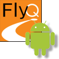 FlyQ Android