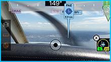 InSight Controls