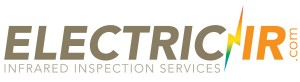 ElectricIR Logo