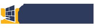 BlockWall Logo