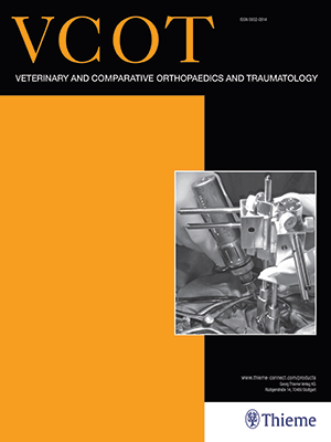 VCOT cover
