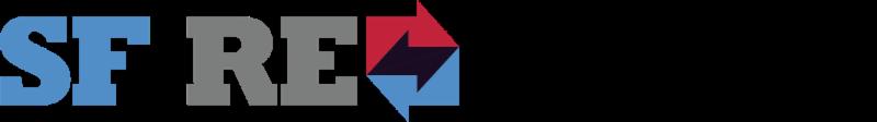 SF ReServe Logo