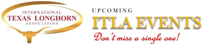 ITLA_upcoming events