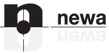Bedrijfslogo Newa