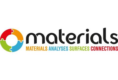 Materials 2017