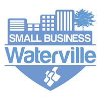 SBWTVL Logo