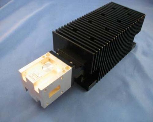 RADC-10.75-12.80-WR75-400WR CW-2kW Pk-b