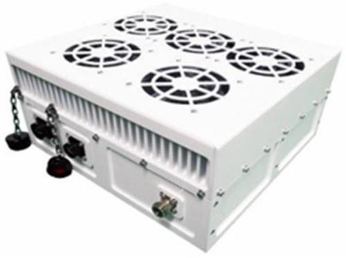 RBUC-L-Ka-Nf-WR28-70d-ER10M-40W-m20
