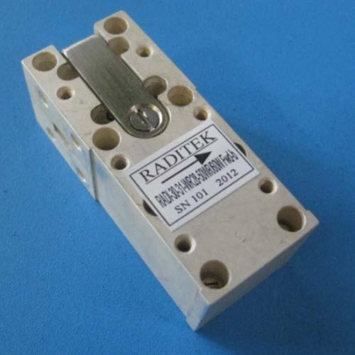 RADI-30-31-WR28-50WR-60W-Fwd-b