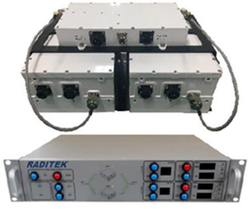 RBUC-L-Ka-Nf-WR28-70d-ER10M-40W-1_1-m20