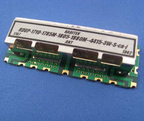 RDUP-1710-1785-1805-1880M-4415-3W-S-ca-j