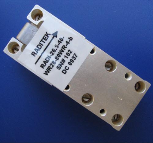 RADI-26.5-40.0-WR28-80WR-b