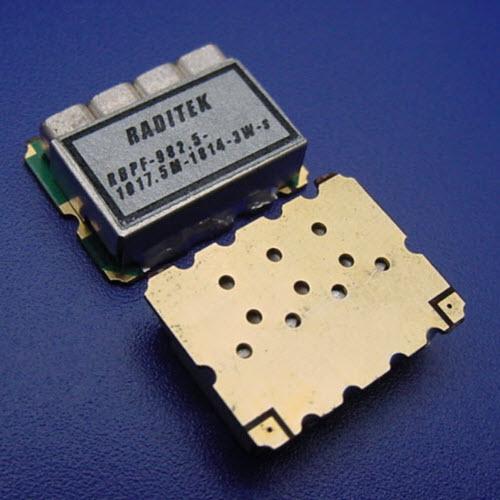 RBPF-982.5-1017.5-1814-3W-S-j2