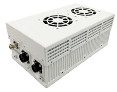 RBUC-L-Ka-D-Nf-WR28-70d-ER10M-20W-m20