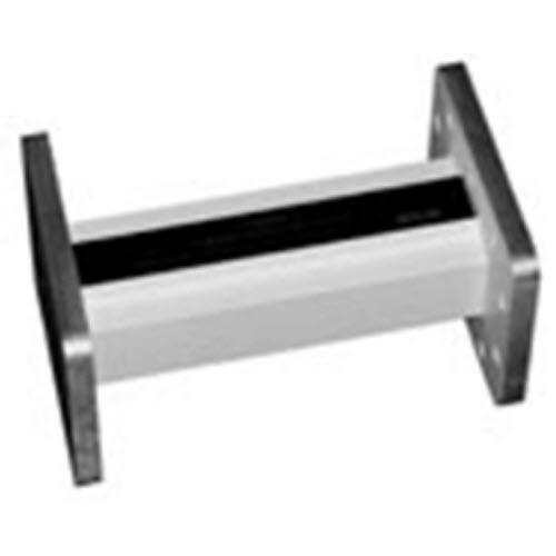 RWTRF-C-Band-3.7-4.2-WR229-CPRG229-i9
