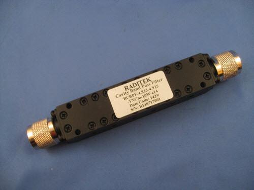 RCBPF-4.825-4.925-TNCm-10W-c14
