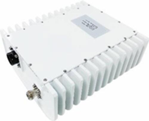 RBUC-L-Ka-Nf-WR28-65d-ER10M-5W-m20