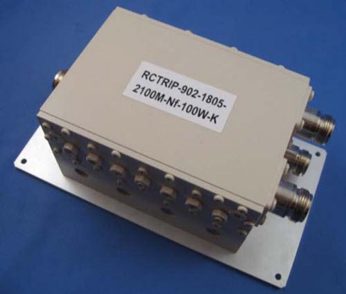 RCTRIP-902-1805-2100M-Nf-100W-k