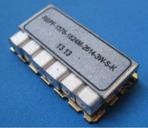 RBPF-1576-1624M-2614-3W-S-k