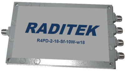 R4PD-2-18-Sf-10W-w18