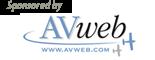 Sponsored by AVWeb
