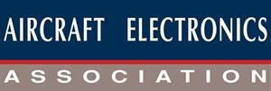 Aircraft Electronics Association