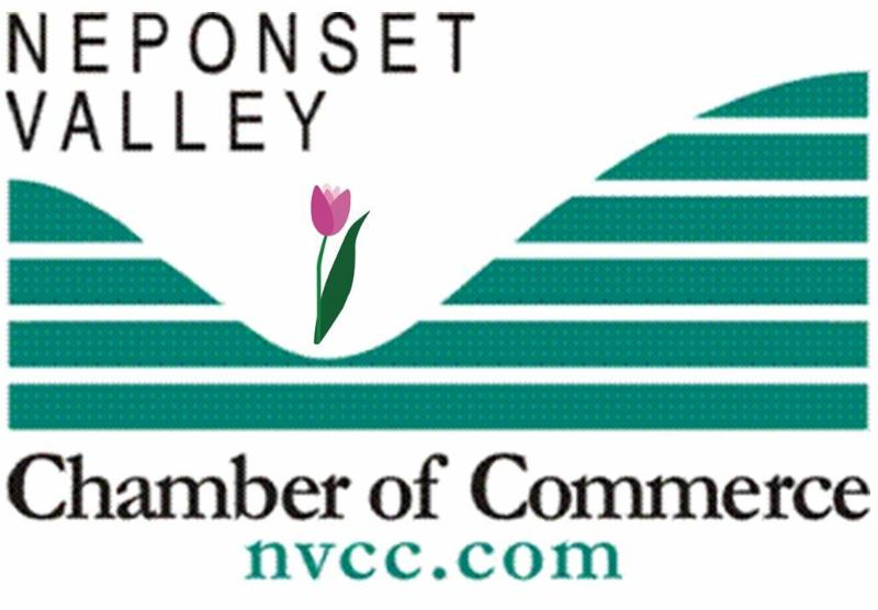 My Liberty Mutual Connection >> NVCC's March eNews