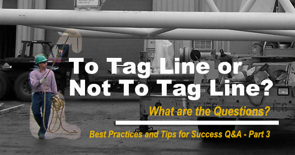Tag Line Best Practices And Tips