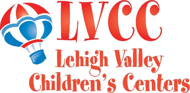 LVCC Logo