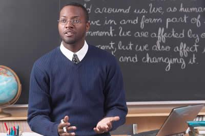 chalkboard-teacher-lecture.jpg