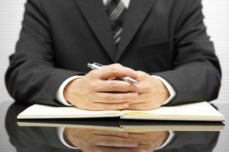accountant_suit.jpg