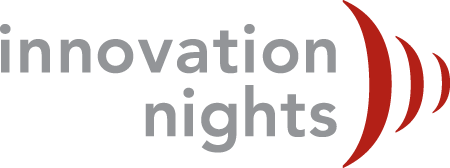 Innovation Nights Join Our Mailing List