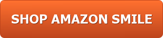 Amazon Smile2