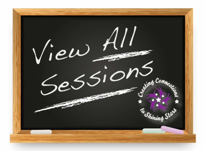 View All CCSS 2017 Sessions