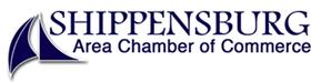 Shippensburg Area Chamber