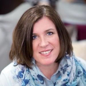 Laurie Kerkering