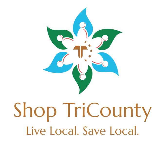 Shop TriCounty