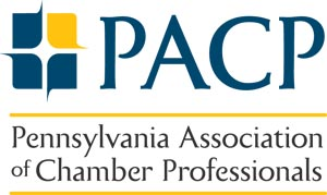 Pennsylvania Association of Chamber Professionals - Logo