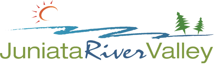 Juniata River Valley Chamber