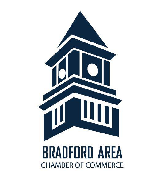 Bradford Area Chamber
