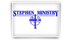 WW pic Stephen Ministry logo
