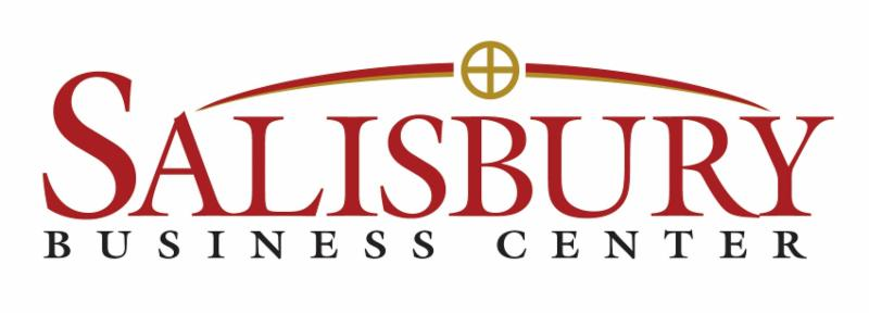 Salisbury Business Center