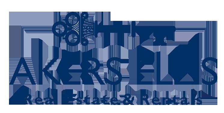 real estate market update december 2016. Black Bedroom Furniture Sets. Home Design Ideas