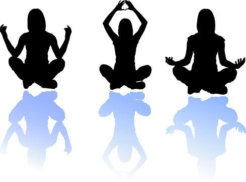 meditation_pose_silhouette.jpg