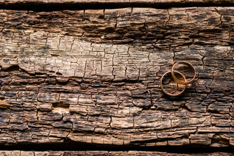 two-rings0on-wood